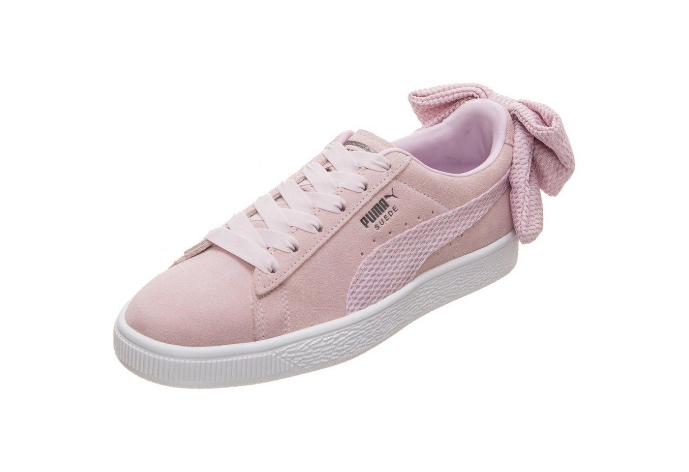 39ffe5fc790 Puma Suede Sneaker online kaufen | Dein Sneaker Markt