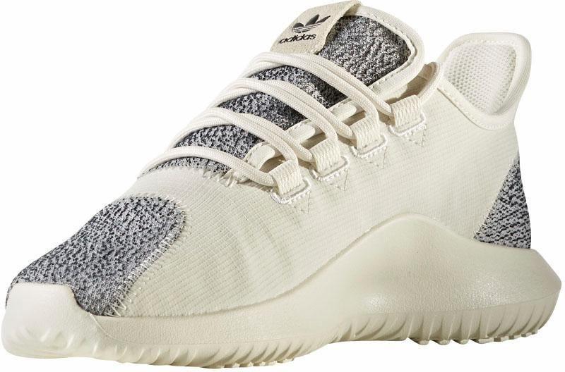 Adidas Originals TUBULAR SHADOW in weiß kaufen | GÖRTZ