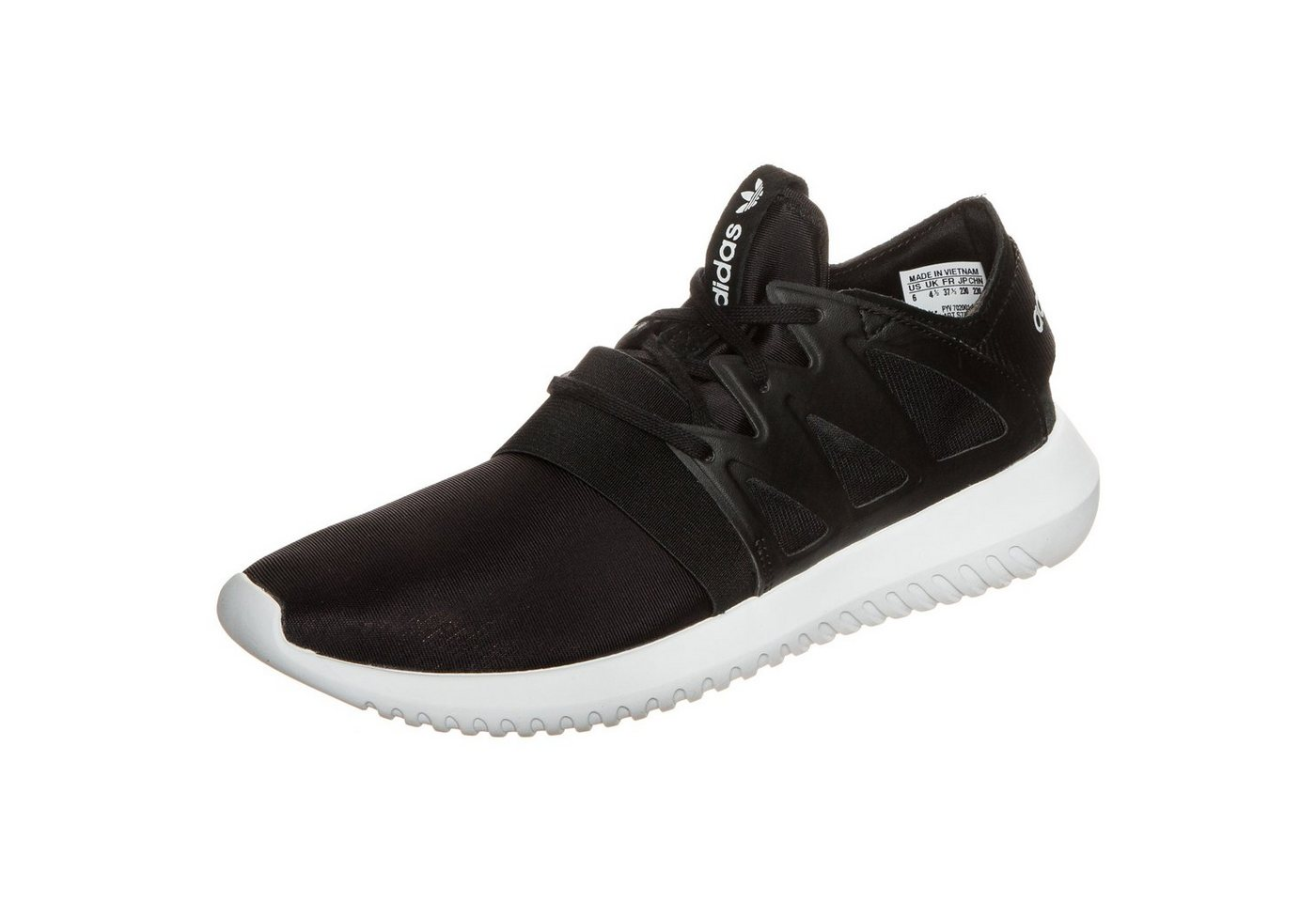 Sneaker Suchmaschine   Sneaker Blog   Sneaker Shop   Sneakerhall